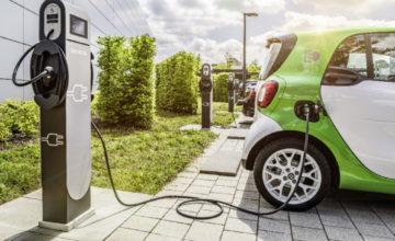 Les Pays-Bas donneront aux citoyens jusqu'à 4 400 € pour l'achat d'un véhicule électrique