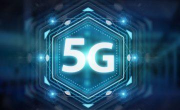 Apple travaillerait sur ses propres antennes 5G pour les iPhone 2020