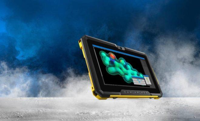 Dell Latitude Rugged, la gamme conçue pour les environnements extrêmes