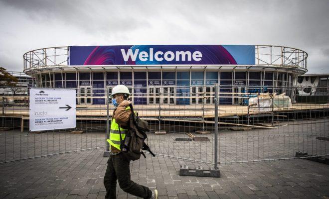 Le Mobile World Congress 2020 a été annulé