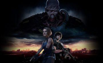 Netflix : le possible synopsis de la série Resident Evil a fuité