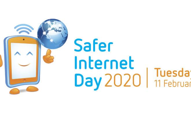 Safer Internet Day : les conseils pour un gaming en toute sécurité