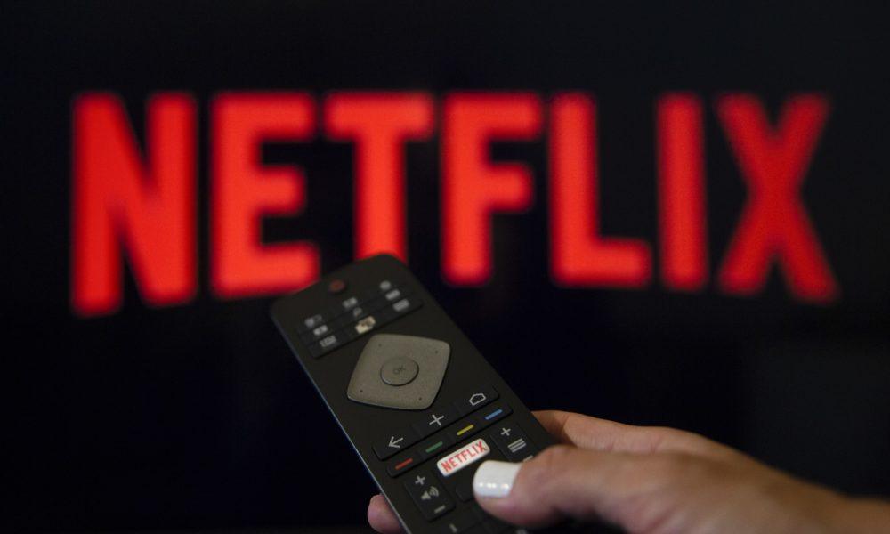 Netflix : les nouveautés séries et films de Mars 2020