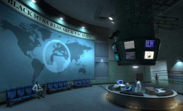 Le remake de Half-Life, Black Mesa, a enfin une date de lancement