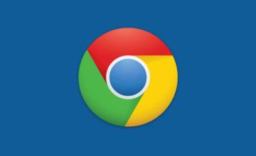 Google Chrome 82 avertira les utilisateurs des téléchargements non sécurisés