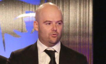 Le co-fondateur de Rockstar, Dan Houser, quitte l'entreprise