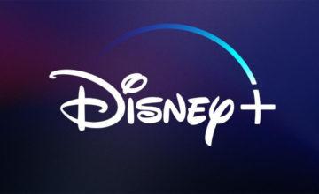 Disney+ compte désormais 28,6 millions d'abonnés