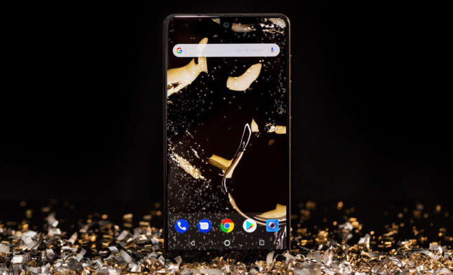 Essential est mort, fin du support officiel de ses smartphones