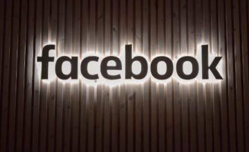 Facebook va bloquer les publicités trompeuses sur le coronavirus