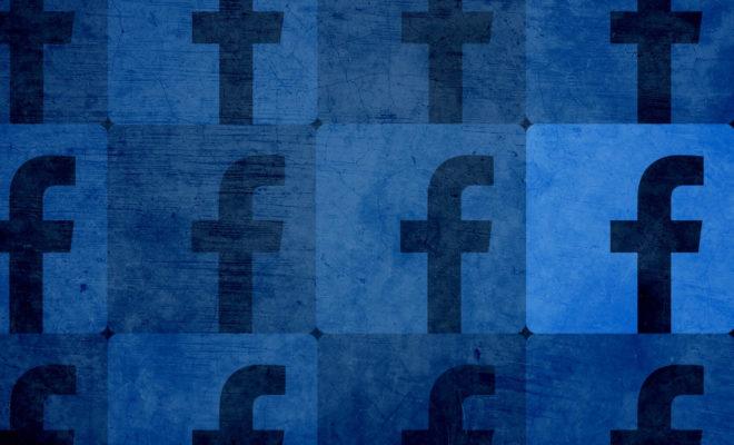 Facebook va payer des utilisateurs pour enregistrer leurs voix