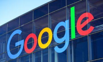 Un dentiste australien veut savoir qui a écrit un avis négatif sur lien sur Google