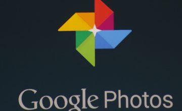Google admet avoir envoyé des vidéos privées dans Google Photos à des inconnus