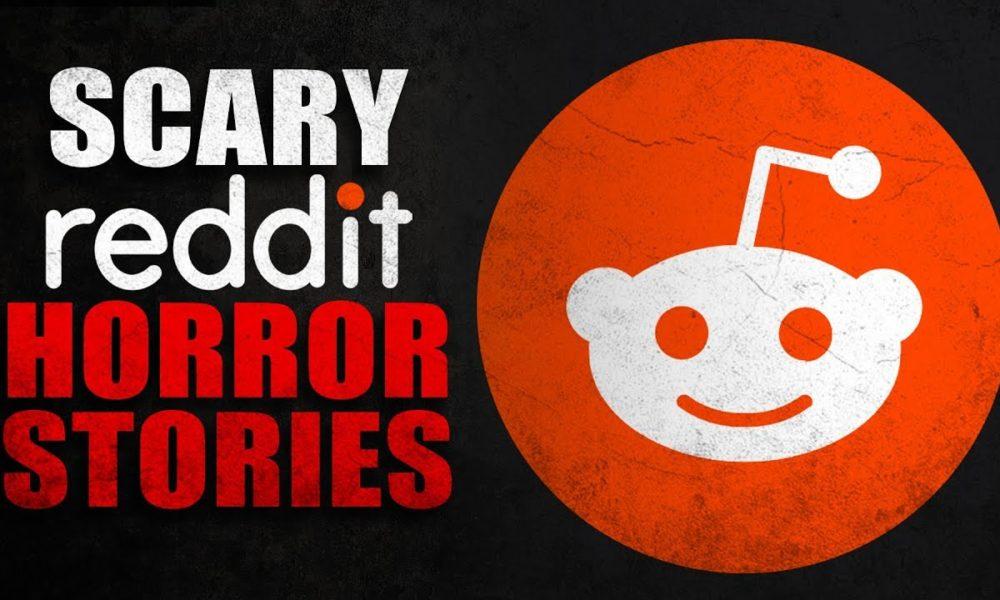 Reddit : le subreddit d'histoires d'horreur passe en mode privé pour protester contre les Youtubers qui volent le contenu publié