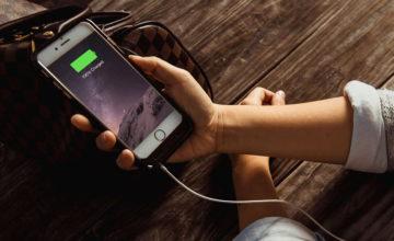Apple sanctionné d'une amende de 25 millions d'euros pour avoir ralenti ses iPhone