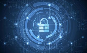 HackerOne : les hackers ont gagné 40 millions de dollars en 2019