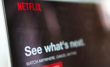 Netflix lance un top 10 pour montrer ce que les gens regardent vraiment