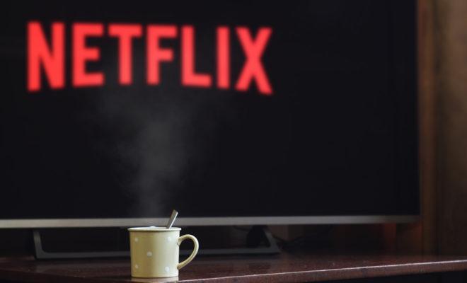 Netflix permet enfin désactiver la lecture automatique des aperçus vidéo