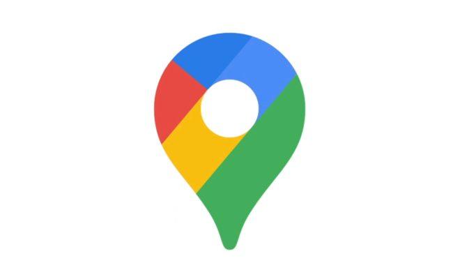 Google Maps a révolutionné la navigation il y a 15 ans !