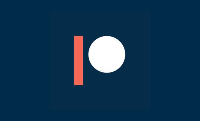 Patreon ajoute de nouvelles fonctionnalités pour les créateurs en Europe