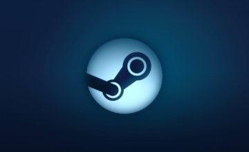 La dernière fonctionnalité expérimentale de Steam vous aide à choisir le jeu auquel jouer ensuite