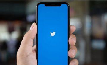 Twitter revoit l'affichage des réponses sur iOS afin de faciliter le suivi des conversations
