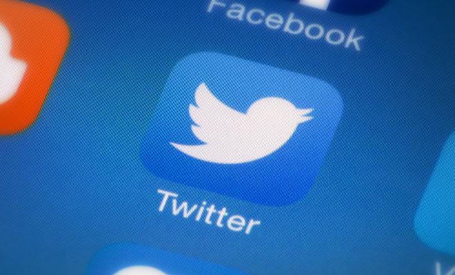 Twitter : les recommandations faites par l'IA l'ont aidé à gagner des millions d'utilisateurs