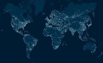 Microsoft démantèle un botnet qui a infecté neuf millions d'appareils