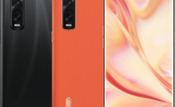 Oppo son nouveau flagship, le Find X2 Pro