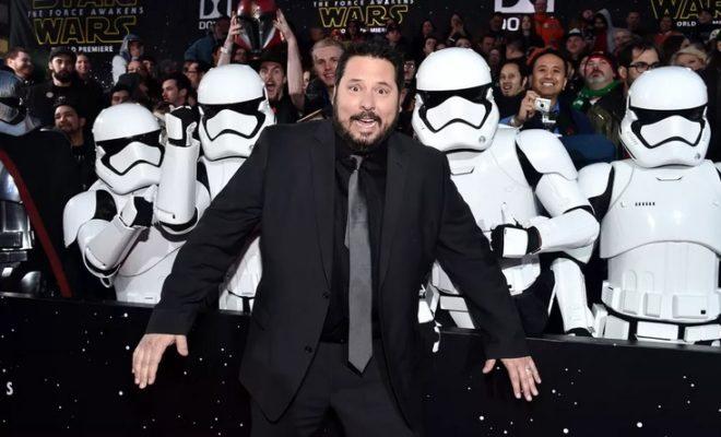 L'Ascension de Skywalker : aucune director's cut de J.J. Abrams