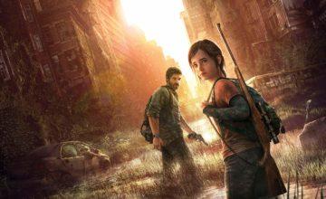 Une adaptation en série de The Last of Us pour HBO
