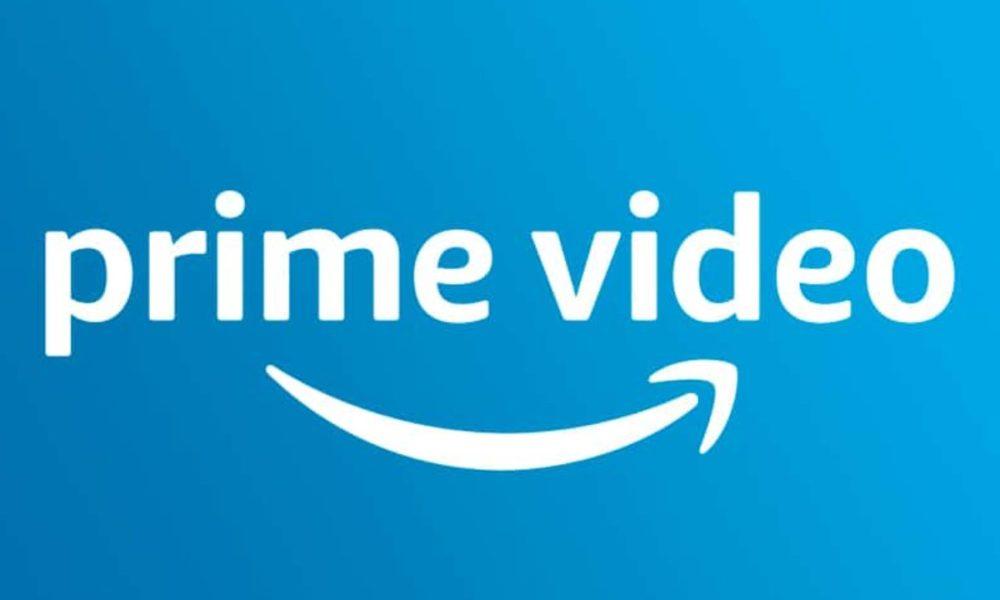 OCS maintenant disponible sur Prime Video Channels