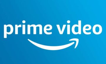OCS maintenant disponible sur Prime Video Channels