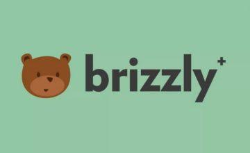 Brizzly : un nouveau client Twitter pour éditer ses tweets
