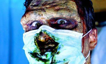 Covid-19 : le premier film sur le coronavirus sera disponible le mois prochain sur les plateformes de streaming !