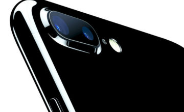 iPhone ralentis : Apple accepte de payer 500 millions de dollars de dédommagement