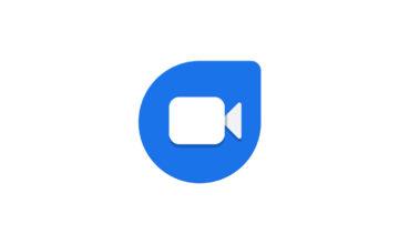 Google augmente la limite d'appels du groupe Duo de huit à douze