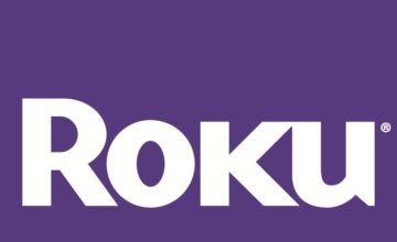 Roku OS 9.3 ajoute des performances plus rapides, une prise en charge de la voix espagnole et plus encore