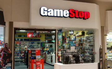 L'ex-président de Nintendo of America, Reggie Fils-Aimé, va rejoindre GameStop