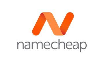 Namecheap bloque l'enregistrement des domaines avec «coronavirus» et «vaccin» dans le nom