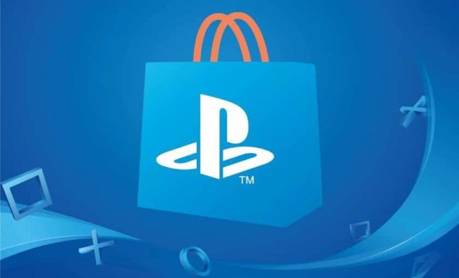 Sony limite la vitesse de téléchargement sur le PlayStation Store en Europe