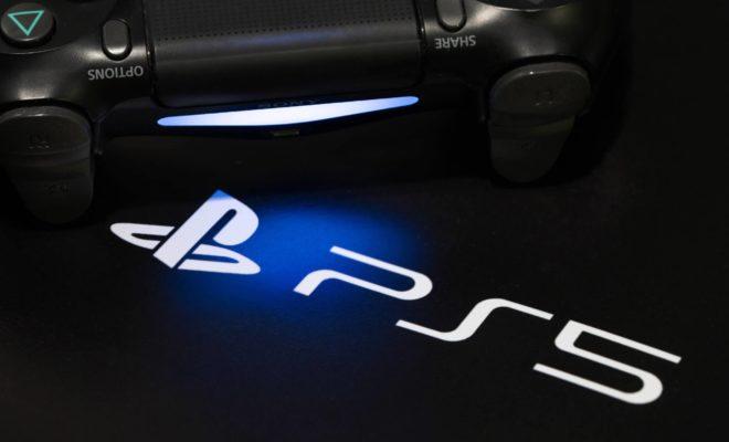 La PS5 sera compatible avec la grande majorité des jeux PS4