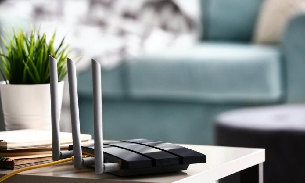 Une attaque visant des routeurs domestiques redirige les utilisateurs vers des sites malveillants