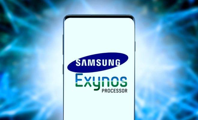 Une pétition exige que Samsung cesse d'utiliser les processeurs Exynos dans ses téléphones