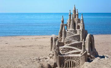 Sandcastle ravive le rêve de faire tourner Android sur iPhone