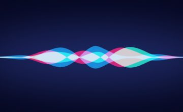L'assistant vocal Siri d'Apple fournit désormais des conseils sur le coronavirus