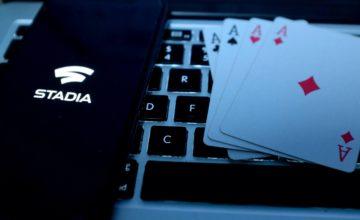 Les propriétaires de Chromecast peuvent obtenir gratuitement trois mois de Stadia Pro