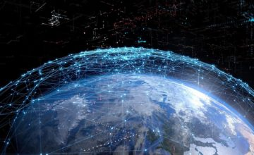 Le service Internet par satellite «Starlink» de SpaceX sera assez rapide pour le gaming