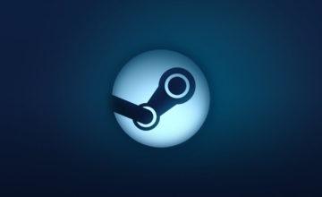 Steam bat à nouveau son record d'utilisateurs simultanés, avec plus de 22 millions de personnes
