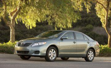 L'antidémarrage de millions de voitures Toyota, Hyundai, Kia est vulnérable