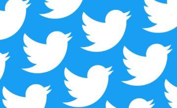 Twitter encourage fortement ses employés à travailler à domicile pour éviter la propagation du coronavirus